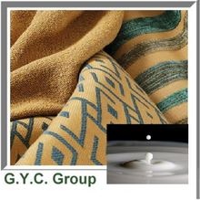 Textile Cotton, polyster, nylon quick dry Cooling Coating