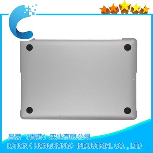 Original Base Cover for MacBook Pro 13 Retina A1425 MD212 MD213 Bottom Case Cover 2012 2013