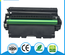 Toner Cartridge c4127a/8061a for HP for canon