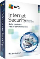 AVG Internet Security Business Edition 2014