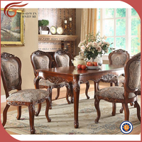 classic furniture dining room sets table and charis