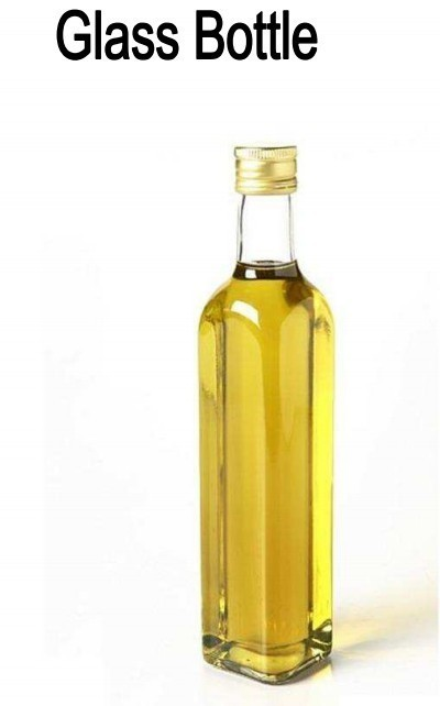 marketing of turkish olive oil to Unilever has signed a definitive agreement for the disposal of its bertolli olive oil  and vinegar business.