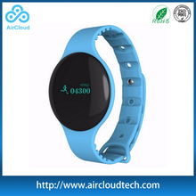 Customize Product Consumer Electronics Bluetooth Fitness Tracker Smart Watch
