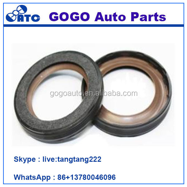 Crankshaft front oil seal for C hangan F ord OEM 1S7G-6700-A