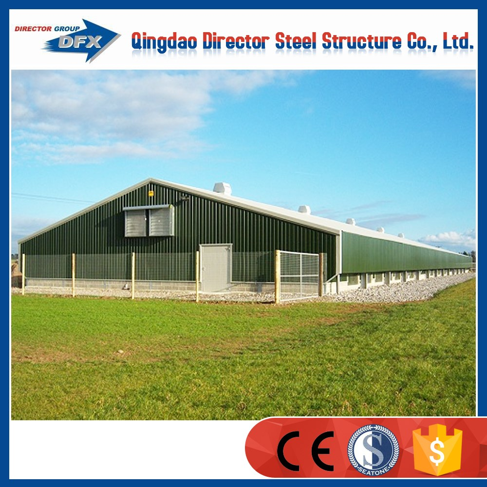 Multi-Prestressed Steel Framed Lattice Shell Structure