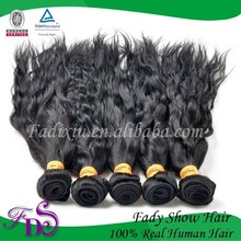 factory direct human virgin european hair royal hair