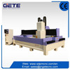/product-detail/multi-type-lathe-machine-for-stone-cutting-cnc-router-gt-1224-60316176858.html