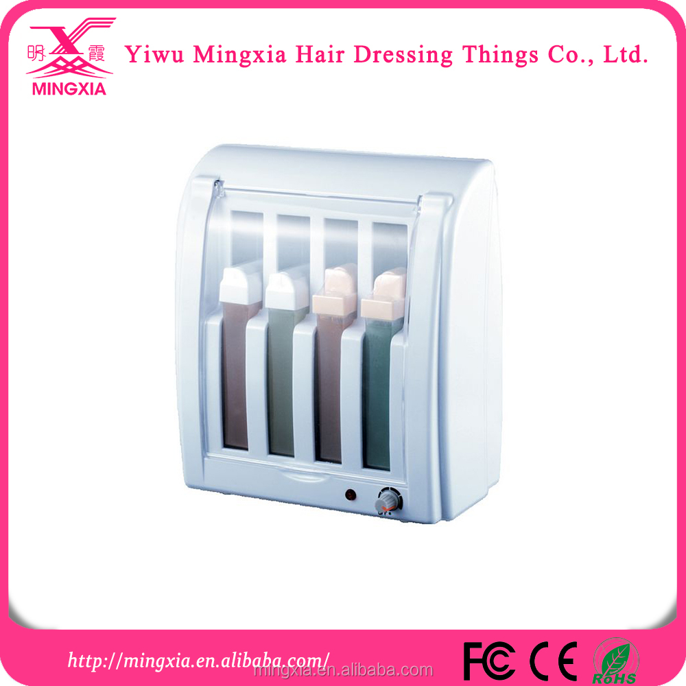 Wholesale Products digital paraffin wax heater