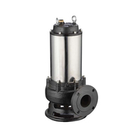 small submersible water pumps