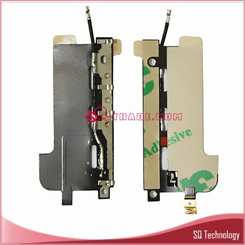 Logic Board for iPhone 4G Wifi Flex Cable