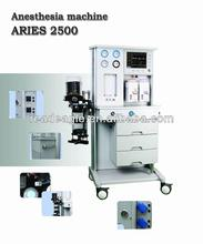 hospital anaesthesia machine Aries 2500