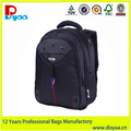 Hot Sell Newest China Wholesell Cheap Price Waterproof Nylon Backpack