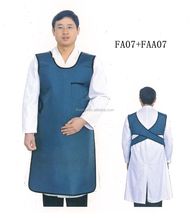 Top quality Dental X-Ray Protection Lead Apron