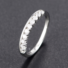 Silver 925 new model gear starter stone ring desings jewellery