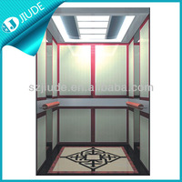 Used residential elevators for sale