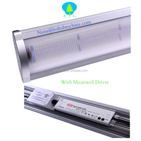 Hot sale outdoor workshop industrial dimmable well driver 150W replacement IP65 led highbay light
