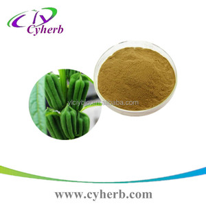 Health care products reliable 10:1 black sesame seed extract black sesame powder manufacturers