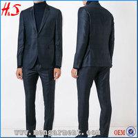 Best Selling Premium Custom Men Suits Formal Tuxedo Suits For Wedding Wear