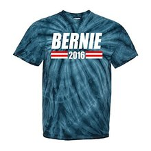 USA President 2016 T-Shirt Sublimation Printing Wholesale China