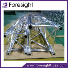 Professional event stage truss system and powered tower speakers manufacturer with TUV certificate