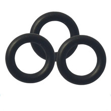 hydraulic cylinder valve stem rubber gasket o ring seals