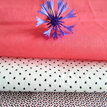 Wholesale 100% cotton poplin printed fabric