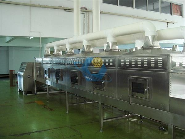 Professional design almonds oil solvent extraction equipment/edible oil extraction machine for sale with CE approved