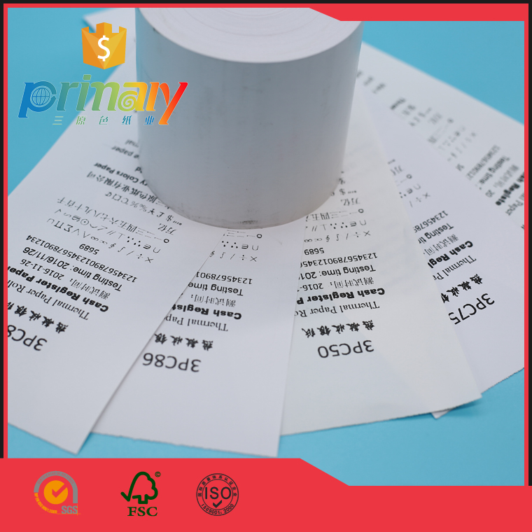 3 1/8 thermal paper roll for cash register paper roll rewinding slitter machine