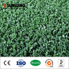 outdoor interlock sports flooring court artificial grass green carpet to golf