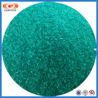 Wholesale copper chloride manufacturer price