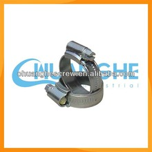 Wholesale Alibaba abs pipe clamp