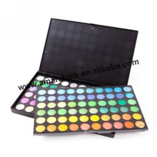 Popular Eye Shadow Makeup Palette <strong>Cosmetics</strong> The Hottest In 2013,Good Quality And Good Service