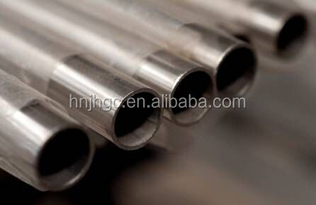 201 stainless steel welded pipes in 2016