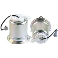 Case Fuel Filter Housing For Landcruiser