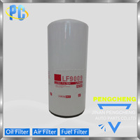 Oil Filter LF9009 for DAF trucks/tractors