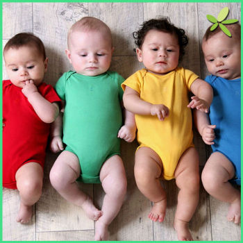 OEM Branded New Born Baby Clothes ,Soft Cotton Wholesale Baby Clothes,Import Baby Clothes China Plain Baby Clothes