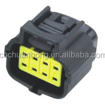 Car waterproof connector 8 PIN AMP TYCO TE 174982-2