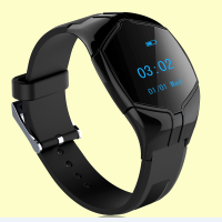 2015 new smart watch with heart rate monitor, android smart watch cheap, smart phone watch