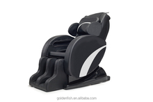 Fashion Design Electric new massage sex chair