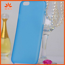 cartoon tpu case printed gel phone cover for iphone 5s for iphone 6