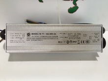 5 years warranty 30w 50w 60w 70w 100w 150w 200w dimmable led driver 700ma