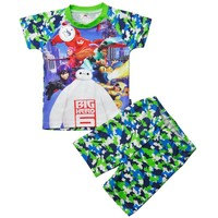 dropship wholesale branded kids clothing factory kids clothing