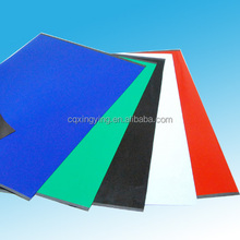 Top quality promotional customized strong adhesive magnetic foam sheet for blackboard