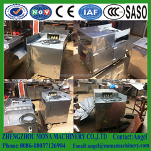 Easy operation food grape/mango/orange peel dryer/ kiwi fruit drying machine for sale
