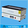 YKM Series Lab Graphite Furnace Digester