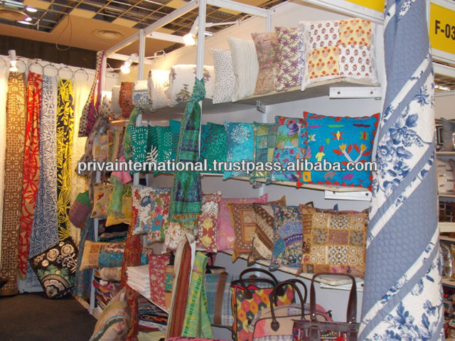 exporters home furnishing products