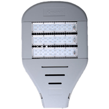 CE RoHS China Manufacturer 165W IP66 LED Street Light With New Lamp 2017