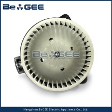 Auto Aircon Fan Blower Motor For Suzuki Grand Vitara 99-02 OEM:74250-65D11