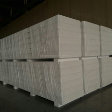 polyurethane foam insulation sandwich panels cold room for build storage cold