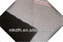 [KangDa]Breathable and Waterproof Membrane for Pitched Roof Felt or Housewraps
